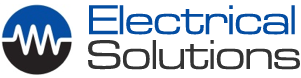 Electrical Solutions Ltd